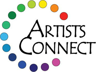 ArtistsConnect